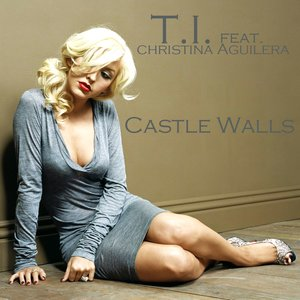 Image for 'T.I ft. Christina Aguilera'