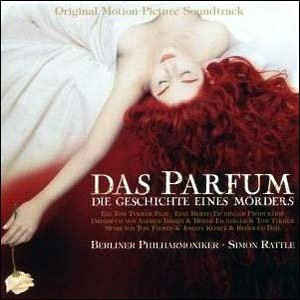 Image for 'Victor De Maizière, Simon Rattle; Berlin Philharmonic Orchestra, State Choir Latvia'