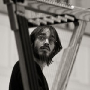 Image for 'Ilan Volkov'