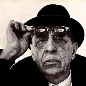 Image for 'Igor' Fëdorovič Stravinskij'