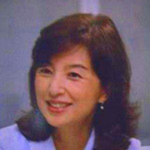 Image for 'Miyagi Mariko'