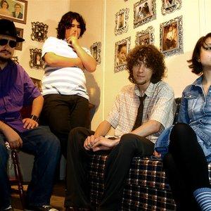 Imagem de 'Os Vilsos'