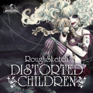 """Image for 'RoughSketch feat.minami(Gt) & DD""""ナカタ""""Metal'"""