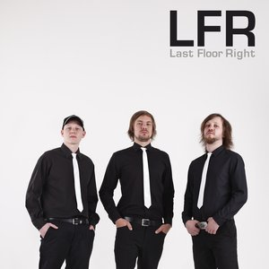 Image for 'Last Floor Right'