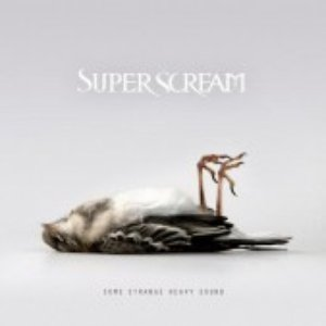 Image for 'superscream'