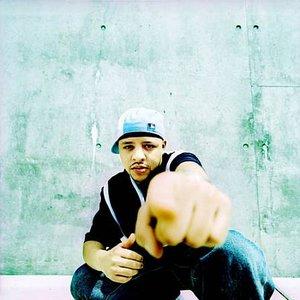 Image for 'DJ Desue'