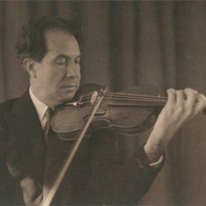 Image for 'Joan Massià'