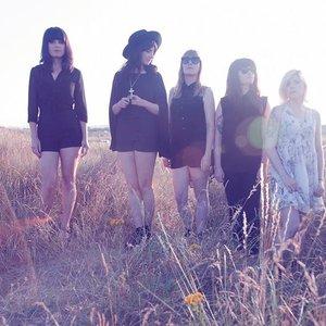 Imagen de 'September Girls'