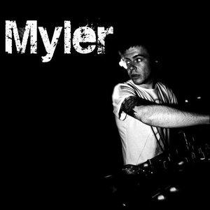 Image for 'Myler'