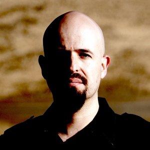 Image for 'Juan Carlos Lozano'