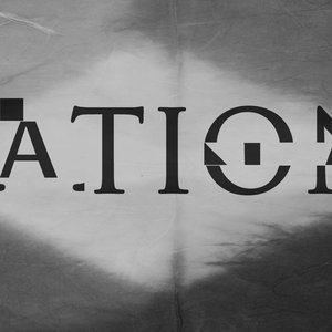 Image for 'Irrational'