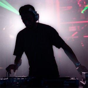 Image for 'DJ Finny'