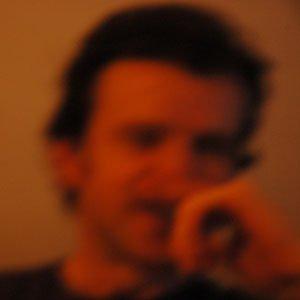 Image for 'Steve Adey'
