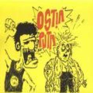 Image for 'Ostia Puta'