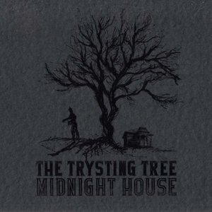 Image for 'The Trysting Tree'
