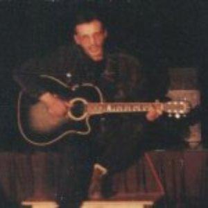 Image for 'Adam Drąg'