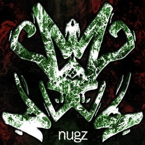 Image for 'NugZ'