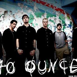 Imagem de '40 Ounce'