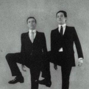 Image pour 'Cochi e Renato'