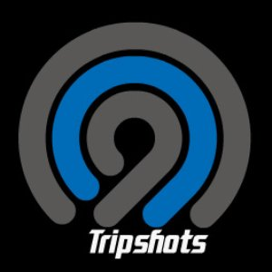 Image for 'tripshots'