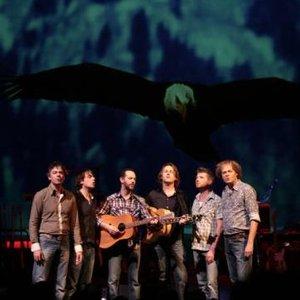 Bild för 'The Dutch Eagles'