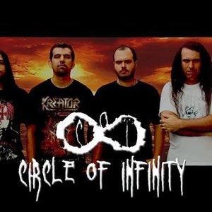 Image for 'Circle of Infinity'