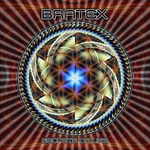 Image for 'Bratex'