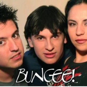 Image pour 'Bungee!'