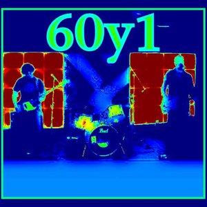 Bild für '60y1'