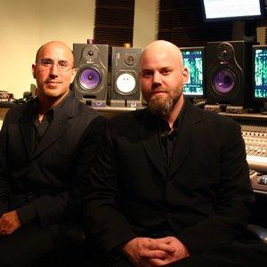 Image for 'Steve Baca, Rob King, Paul Romero'