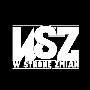 Image for 'W Stronę Zmian'