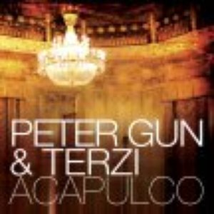 Image for 'Peter Gun & Terzi'