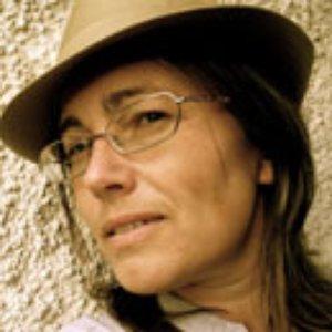 Image for 'Martina Almgren Quartet'