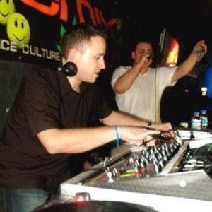 Image for 'DJ Twista'
