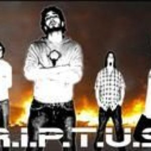 Image for 'R.I.P.T.U.S'