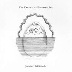 Image for 'Jonathan Uliel Saldanha'