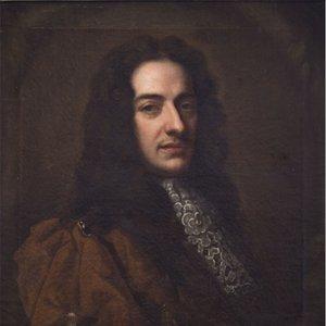 Image for 'Nicola Matteis'