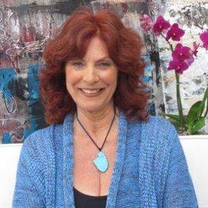 Image for 'Kay Taylor Parker'