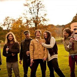 Bild för 'Celtic Rasta'