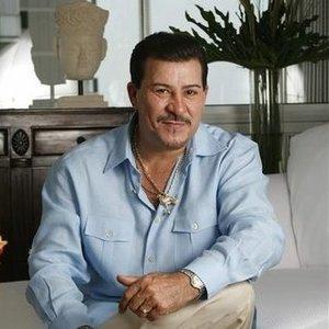 Imagem de 'Tito Rojas'