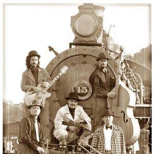 Image pour 'Kokolo Afrobeat Orchestra'