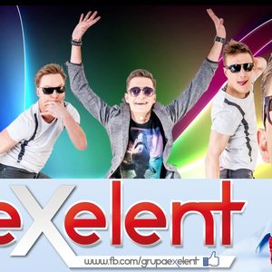 Image for 'eXelent'