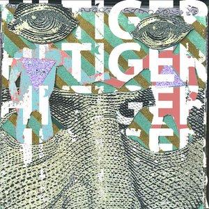 Image for 'hi Tiger'