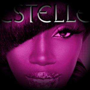Image for 'Estelle feat. Kardinal Offishal'