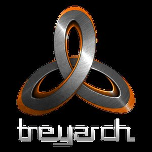 Image for 'Treyarch Sound'