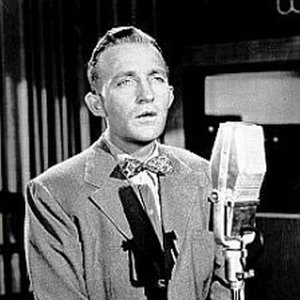 Image for 'Bing Crosby with Lennie Hayton & His Orchestra'