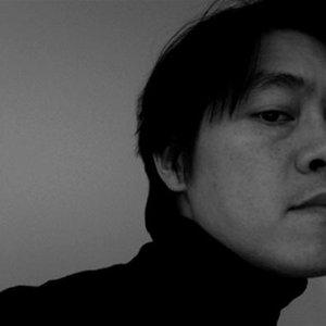 Image for 'So Takahashi'