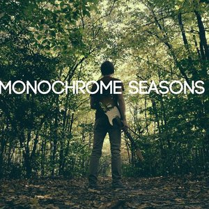 Image for 'Monochrome Seasons'