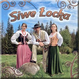 Image for 'Siwe Łocka'