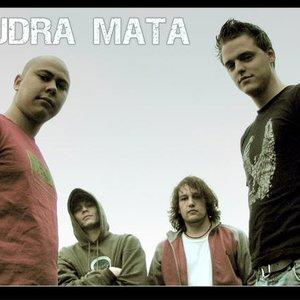 Image for 'Kudra Mata'